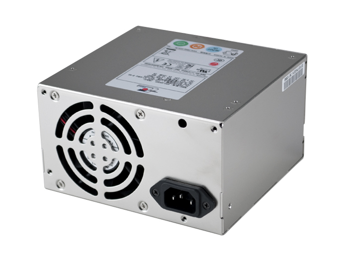 Zippy HP2-6500P 500W PSU ATX/EPS