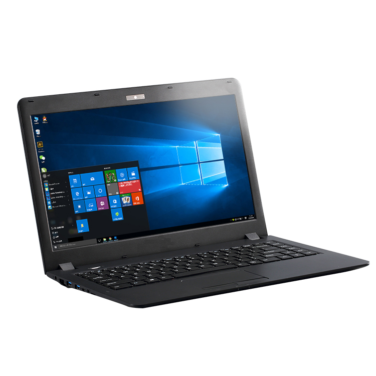 "Iwill Oxygen UltraSlim III 14.1"" N2840 + HD Graphics"