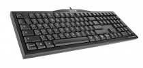 Cherry G80 MX 3.0 - Nordisk - USB