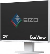Eizo FlexScan 24″ LED EV2450-WT 1920x1080