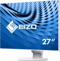 Eizo FlexScan 27″ LED 4K EV2785-WT 3840x2160
