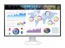 Eizo FlexScan 32″ LED 4K EV3285-WT 3840x2160