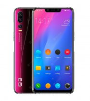 Elephone A5 4G 6.18″ FHD+ 2246x180 IPS Android - Aurora