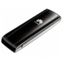 Huawei E392 100Mbps LTE USB 4G Dongle