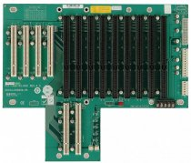 IEI PCI-14S2-RS 4 PCI / 8 ISA ATX Backplane
