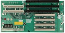 IEI PCI-6S-RS 4 PCI / 1 ISA ATX Backplane
