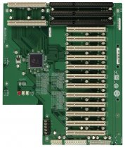 IEI PX-14S3-RS-R50 12 PCI / 12 ISA ATX Backplane