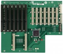 IEI PX-14S5-RS 7 PCI / 6 ISA ATX Backplane