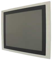 Iwill AluFrame 17″ 4:3 Multi Touch - Frame