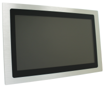 Iwill AluFrame 21.5″ 16:9 Multi Touch - Frame