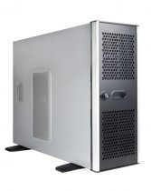 Iwill ecocloud Tower Xeon-D 1~3 Computing Accelerator