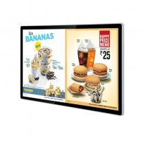 Iwill ecosign 55″ 1920 x 1080 16:9 1400:1 500cd/m2 6ms
