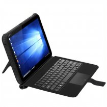 Iwill indtab I22H IP65 3G 12.2″ Intel 6Y30 + HD Graphics