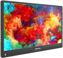 Iwill Portabel 17.3″ LED IPS 1920 x 1080 HDMI