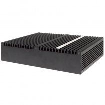 Jetway BJC501C8H Intel H310 Socket-1151 USB 3.0
