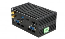 Jetway JBC410P93 Intel SoC N2930 1.83GHz + 2GB DDR3 OB USB 3.0