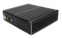 Jetway JBC420U591 Intel SoC N3160 1.6GHz USB 3.0
