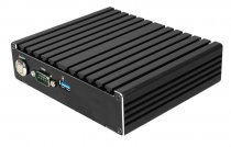 Jetway JBC420U91 Intel SoC N2930 1.83GHz USB 3.0