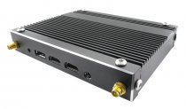 Jetway JBC900C59B Intel SoC N3160 1.6GHz USB 3.0