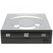 Lite-On DVD±RW SATA - Sort
