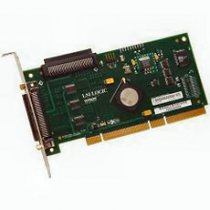 LSI SingleChannel U320 SCSI PCI-X