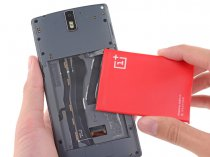 OnePlus One Batteri - 3100mAH