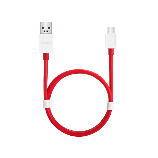 Oneplus Usb C Kabel 150cm For Dash Charger