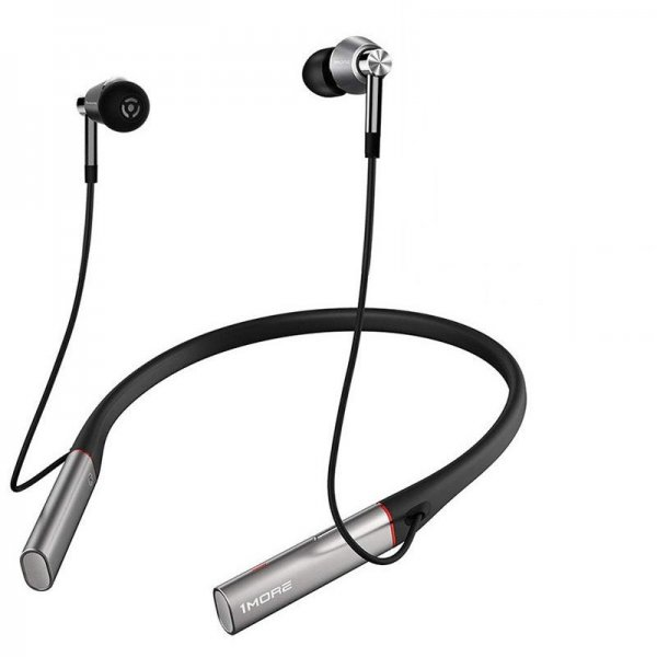 Xiaomi HiFi 1More Bluetooth In-Ear Earphones + Mic